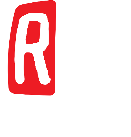 Logo Rock Addiction